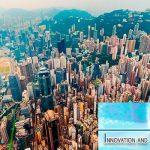 Гонконг освобождает от налога на прибыль фонды, участвующие в схеме ITVF (Инновации и Технологии)