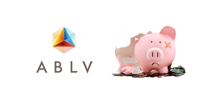Для ликвидации ABLV, Латвия согласует свои действия с США