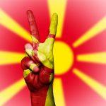 Македония – банковские счета удаленно