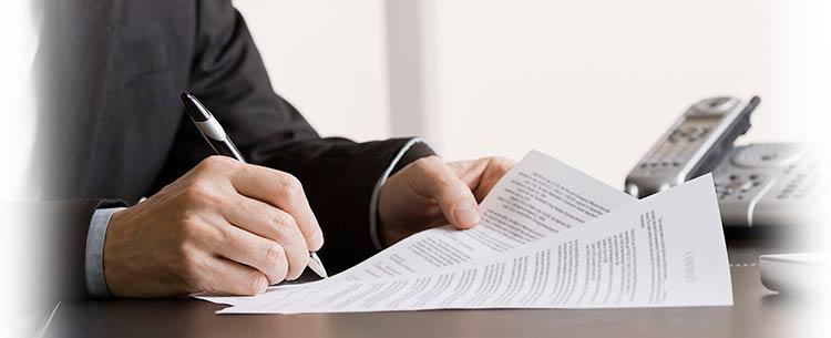 Ответственность менеджеров и директоров при регистрации компании в ОАЭ