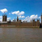 Как переехать жить в Великобританию? ВНЖ за инвестиции, бизнес или виза?