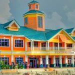 Жизнь на Багамах: отдыхаем в лучших ночных клубах Нассау и Фрипорта