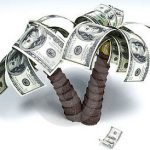 Открыть фирму в оффшоре с банковским счетом