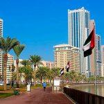 Что изменится с введением десятилетних резидентских виз ОАЭ и 100%-го иностранного права собственности на компании?
