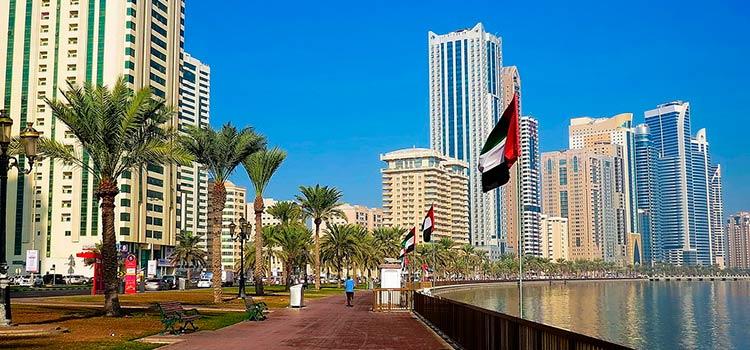 изменения произойдут после введения десятилетних резидентских виз ОАЭ