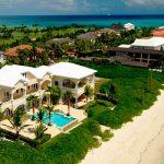 Налоговое резиденство на Багамах. Советы для комфортной жизни желающим оформить резиденство на островах