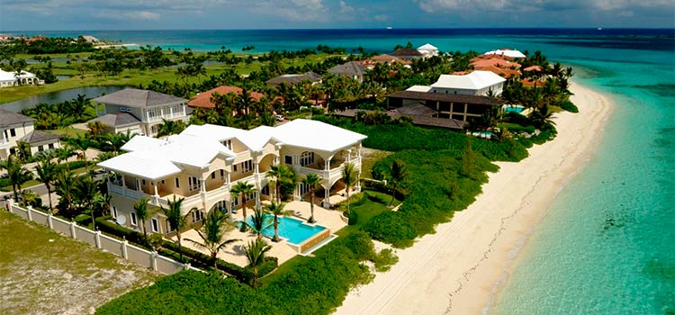 Советы для комфортной жизни желающим оформить резиденство на островах