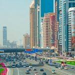 Открытие бизнеса в ОАЭ — почему ОАЭ настолько популярны у индийских предпринимателей?