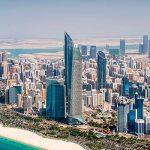 Торговая лицензия в ОАЭ в эмирате Абу-Даби на два года без офиса
