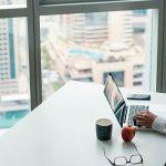 Регистрация компаний в ОАЭ. 6 видов местных компаний в ОАЭ на ваш выбор