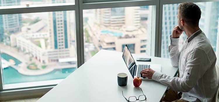 Регистрация компании в ОАЭ. Какой тип компании выбрать для регистрации