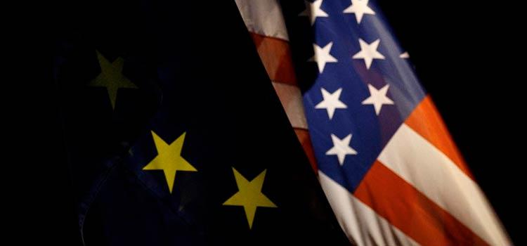 США могут оказаться в чёрном списке ЕС уже в 2019 году из-за нежелания менять FATCA