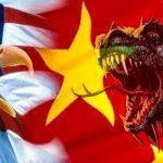 Торговая война США и Китая бьёт по инвестициям в России: за неделю страну покинуло 460 миллионов долларов