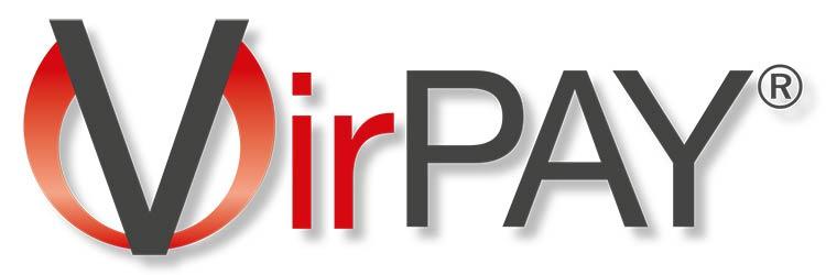 открытие корпоративного счета в VirPay в Венгрии