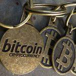 Гражданство за биткоины: Антигуа и Барбуда будет принимать криптовалютные платежи и евро