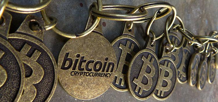 Хотите потратить свои Bitcoin на новый паспорт