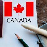 ВНЖ Канады за инвестиции: QIIP перезапущена, но есть ли у канадских программ будущее?