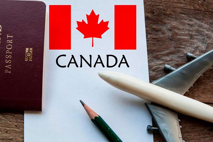 Интересует иммиграция в Канаду в 2018