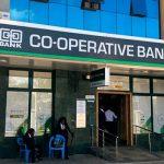 На Кипре вновь банковский кризис? Co-op банк подвергся банкрану