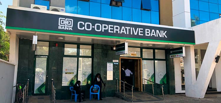 Кооперативный банк Кипра может обанкротится