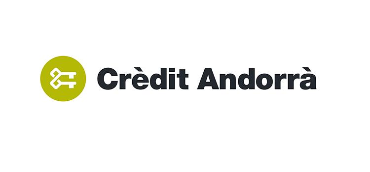 управление активами в Credit Andorra в Андорре