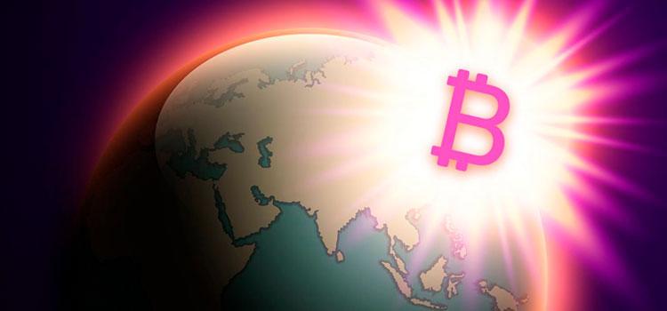Регулирование криптовалют в странах Азии