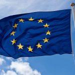 Как получить гражданство Евросоюза? За инвестиции и не только! Полное руководство