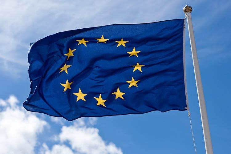 Как получить гражданство Евросоюза гражданину России, Казахстана, Азербайджана