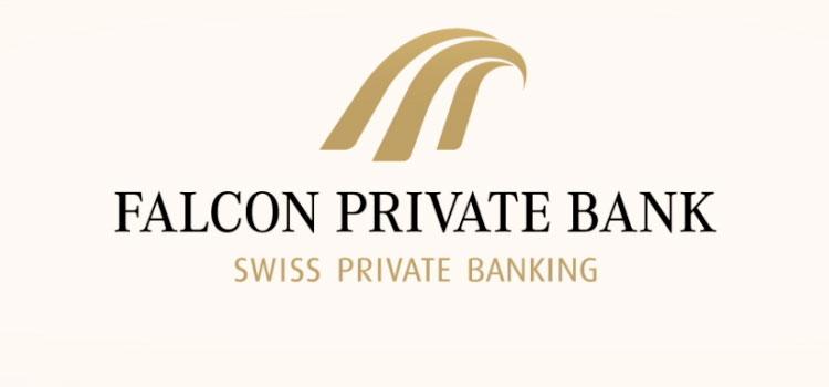 Удаленное открытие счета c внешним управлением активами в Falcon Private Bank в Швейцарии – 1500  EUR