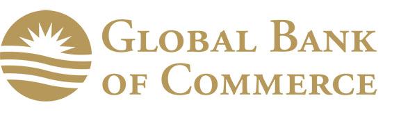 Global Bank of Commerce