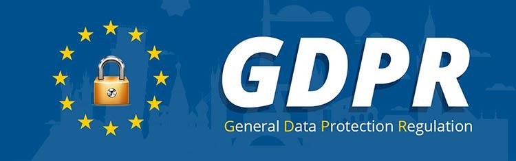 Как повлияет европейский Общий регламент по защите данных на зарегистрированные в ОАЭ компании?