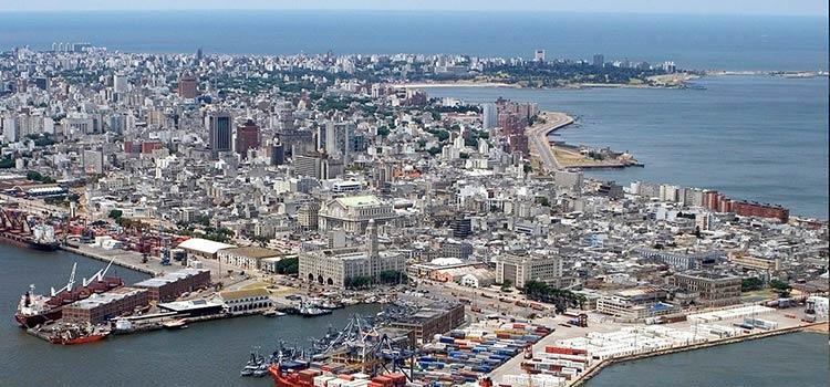Уругвай имеет наиболее благоприятные факторы для иностранных инвестиций