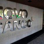 Корпоративный счет в Novo Banco в Португалии удаленно — от 3999 EUR
