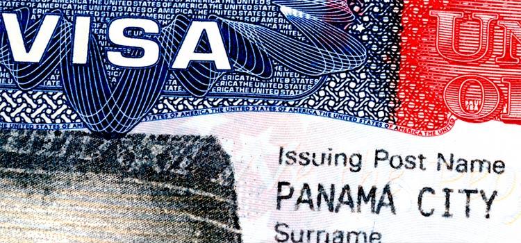 получение вида на жительство, ПМЖ и гражданства в Панаме