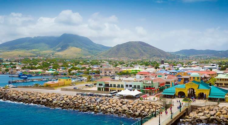 Что нужно знать русским, покупая в Сент-Китс и Невис недвижимость