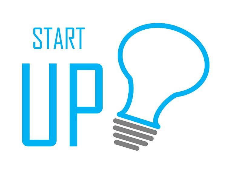 Что нужно знать про новые стартап-визы в ЮАР, Великобританию, Таиланд