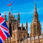 В законодательство Великобритании внесены изменения касательно раскрытия адресов владельцев компаний