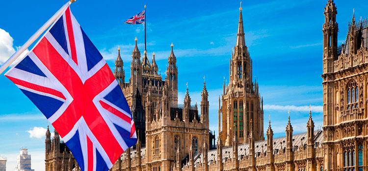 Владельцам британских компаний