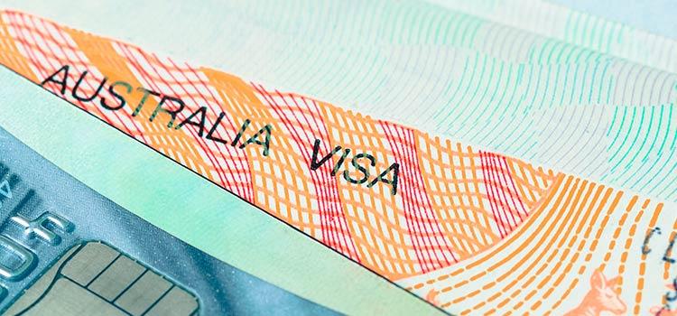 визы для стартапов в Австралию
