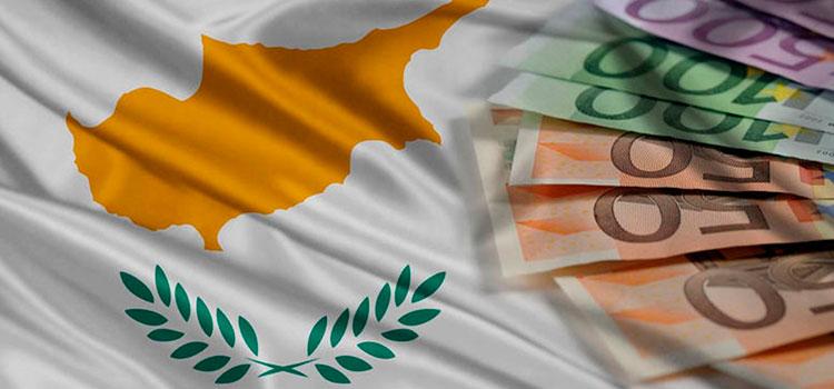 Борьба с наличностью на Кипре