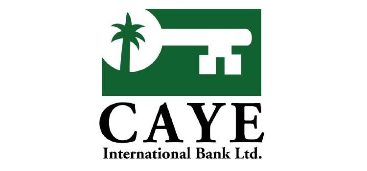 Корпоративный счет для криптовалютного бизнеса в Caye International Bank Ltd в Белизе удаленно
