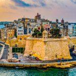 Гражданство Мальты: цена независимости и процветания