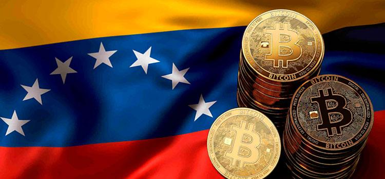 Регулирование криптовалют в странах Северной и Южной Америки