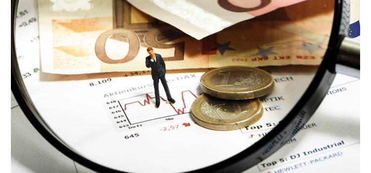 Даже отказ от валютного контроля не сделает из России выгодного оффшора