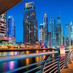 Деловая поездка в Дубай – получение налогового резидентства, открытие счета и компании в ОАЭ…и наслаждение арабской культурой!