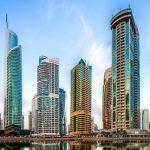 Какие свободные зоны в ОАЭ освобождены от НДС?