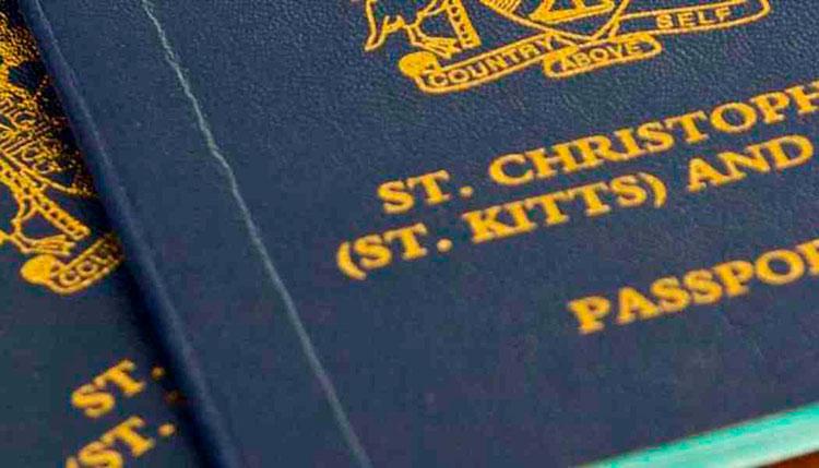 Сент-Китс и Невис: гражданство за инвестиции превратилось в драйвер ВВП