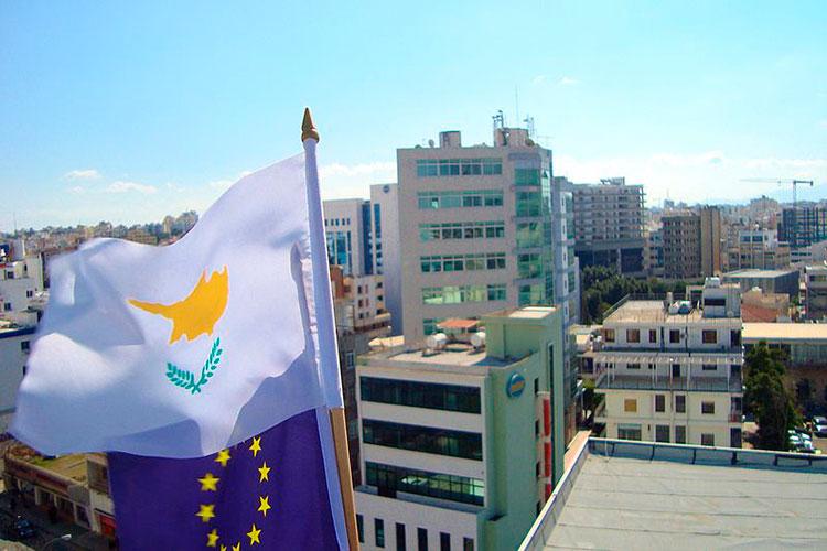 паспорт и гражданство Кипра в 2018