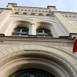 Латвийские банки продолжат работу, но МВФ призывает к жёстким мерам для восстановления репутации