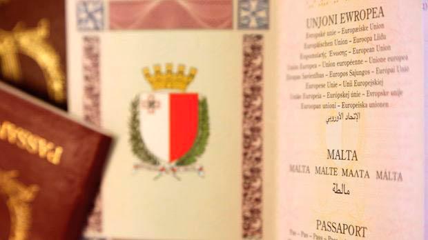 риски при инвестировании в паспорт и гражданство Мальты